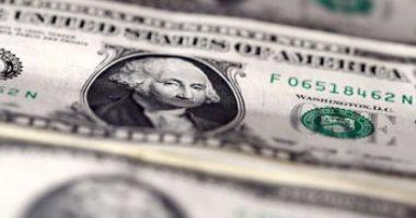سعر الدولار فى البنك الأهلى اليوم السبت