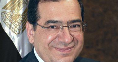 محطات رئيسية فى مسيرة قطاع البترول المصرى