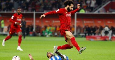 عشاق الكرة يترقبون لقاء ليفربول وفلامنجو البرازيلي