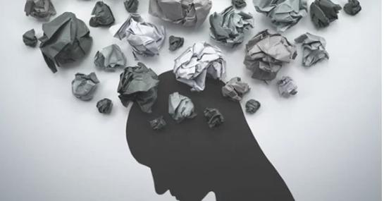 تعرف على أفضل 4 تطبيقات لمواجهة الانتحار