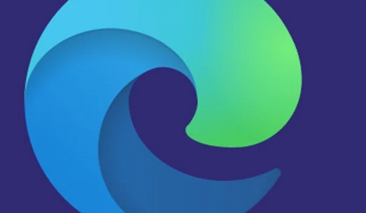 مايكروسوفت تطلق متصفحها الجديد Edge في هذا الموعد