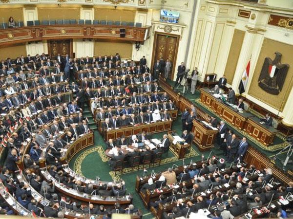 الأحد.. مجلس النواب يناقش قانون الإدارة المحلية