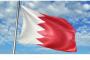 حلو ولا وحش| خناقة على فلوس تامر حسني عبر تويتر