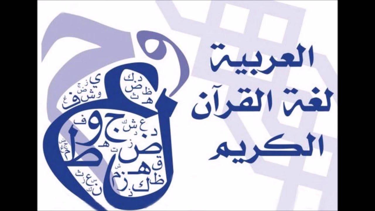 بقلم د. حاتم عبدالمنعم أحمد.. حملة قومية لحماية هويتنا ولغتنا الجميلة