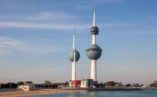الأرصاد الكويتية تكشف طقس اليوم الأحد