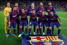 برشلونة يستهدف التعاقد مع الشاب سانتياجو راموس مقابل مبلغ منخفض كأولى الصفقات