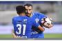 اتحاد الكرة يعلن أسماء حكام مباريات الغد في الدوري