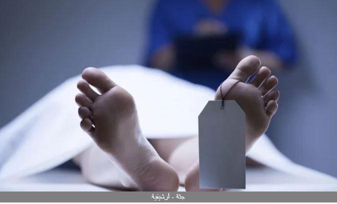 النيابة تأمر بتشريح جثة عضو فرقة سليم سحاب