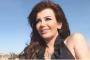 أسعار هيونداي اليوم في مصر بعد تراجع سعر الدولار