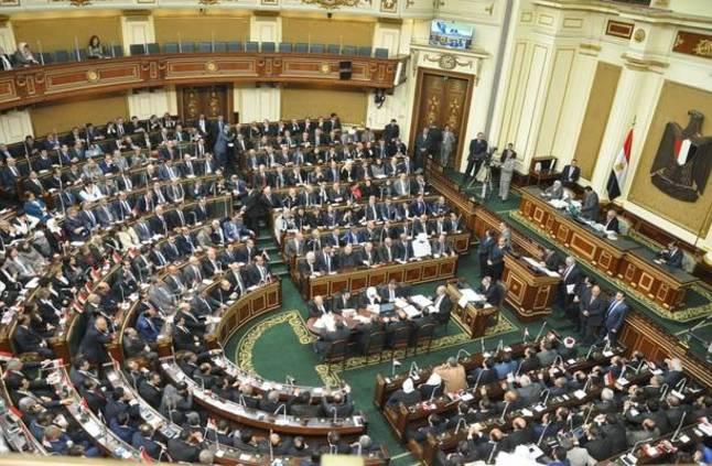 مجلس النواب: دعم كامل للقطاع الطبي المصري ونهيب بالشعب المصري بالتكاتف والتحلى بالمسئولية