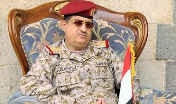 وزير الدفاع اليمني عن قاعدة برنيس: نقلة نوعية فى الأمن القومي العربي