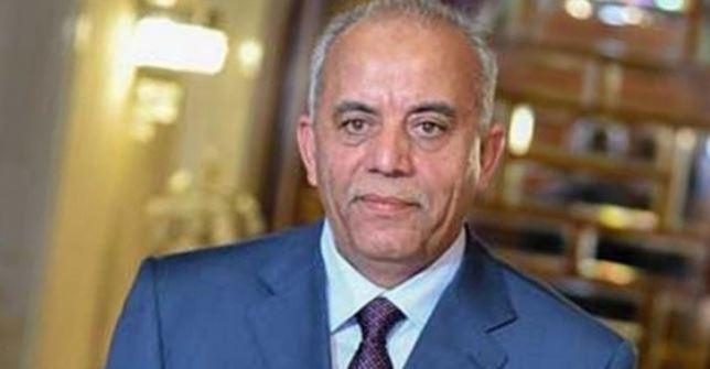 حزب قلب تونس يرفض التشكيلة الوزارية