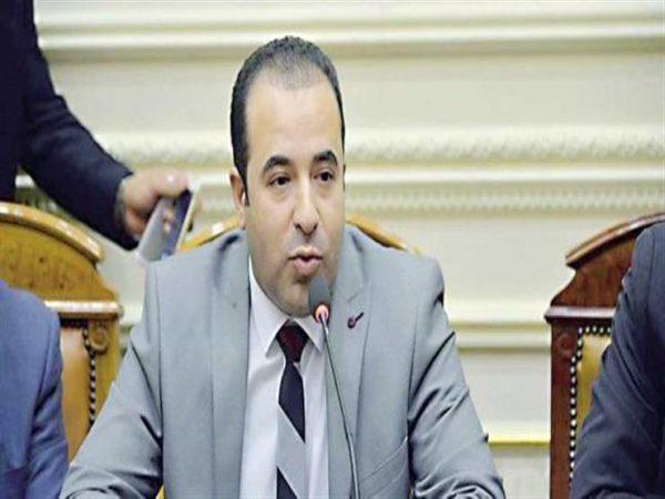 احمد بدوي : تجدد اتهامات قطر بدفع رشاوي هائلة لتنظيم كأس العالم 2022 يفضح الأيدي الملوثة للحمدين
