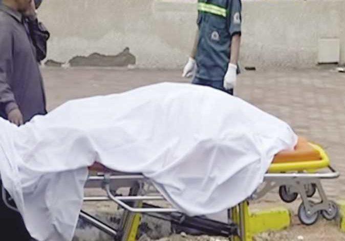 التفاصيل الكاملة لمقتل سوداني في الدقي