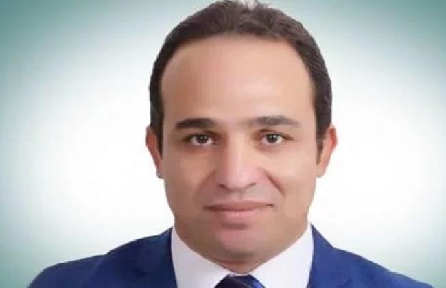 برلماني: العام الجاري سيشهد طفرة اقتصادية والشعب المصري