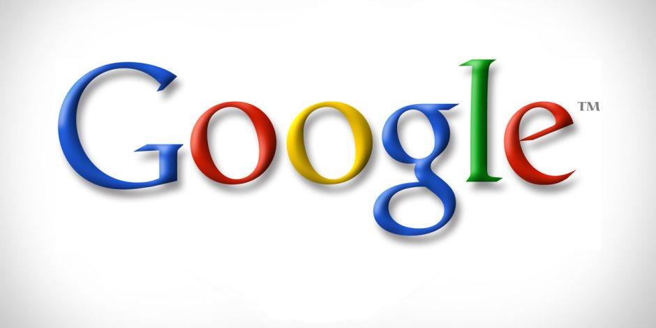 تسهل التحكم بالوسائط.. Google تطلق ميزة جديدة فى متصفح كروم