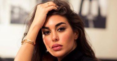 ياسمين صبري مهندسة ترفض الزواج في مسلسلها الجديد