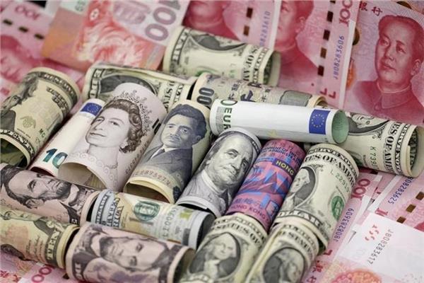 ننشر أسعار العملات اليوم الأحد