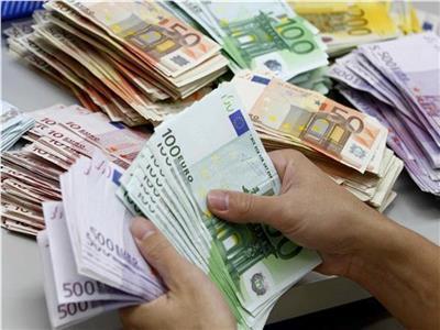 أسعار العملات الأجنبية بالبنوك اليوم