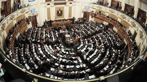 البرلمان يقر مد حالة الطوارئ 3 أشهر