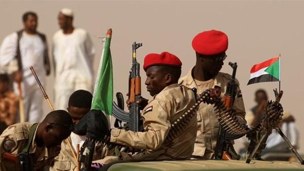رويترز : القوات المسلحة السودانية تسيطر على مقر جهاز المخابرات فى الخرطوم