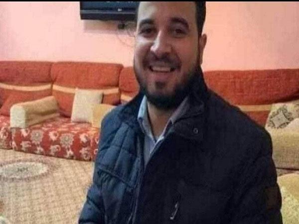استشهاد طبيب مصري بطرابلس على يد ميليشيات السراج