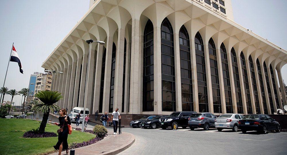مصر تحذر مجددا من تداعيات أى تدخل عسكري تركى في ليبيا