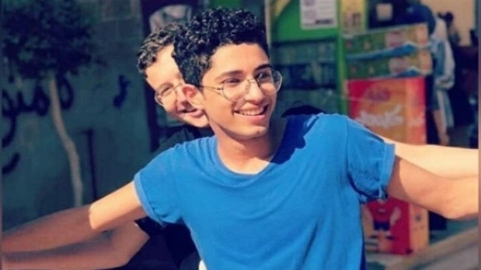 تأجيل جلسة استئناف راجح ورفاقه في مقتل البنا لسماع الشهود لـ 11 فبراير