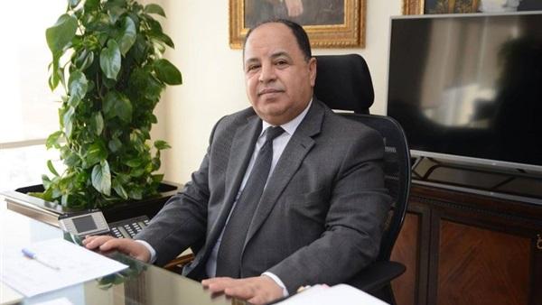 اليوم.. وزير المالية في زيارة لمحافظة بورسعيد