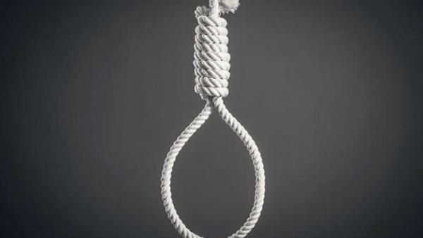 انتحار طالب إعدادي بسبب
