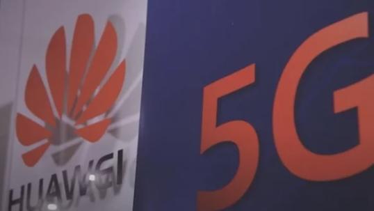 Huawei تبيع 6.9 مليون هاتف 5G في 2019