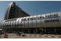 واشنطن: إطلاق النار في قاعدة بينساكولا عمل إرهابي