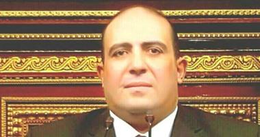 برلمانى: مناورة قادر ٢٠٢٠ وافتتاح قاعدة برنيس رسالة واضحة بقدرات الجيش المصري لمن تخدعهم الاحلام
