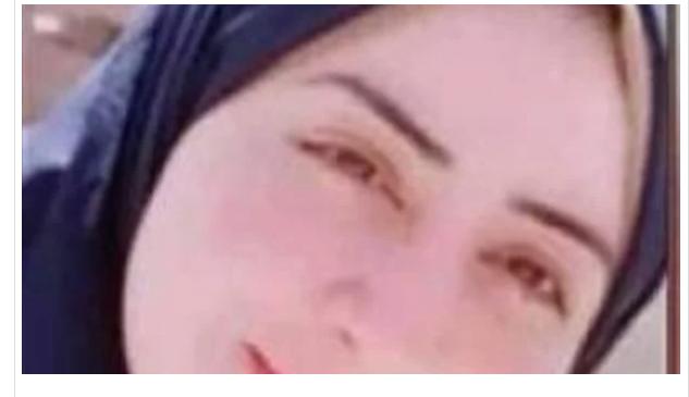 حادث الكريمات.. نقيب أطباء المنيا يتواصل مع النائب العام لاستخراج تصريح دفن الطبيبة نورا