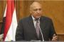 ألمانيا تدعو حفتر والسراج للمشاركة في مؤتمر برلين حول ليبيا