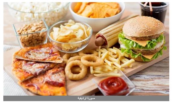 أطعمة ومشروبات تقلل طاقة الجسم وترفع السكر بالدم ..تعرف عليها|شاهد