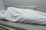 وفاة اللواء يسري النمر رئيس مصنع 200 الحربي