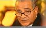 الهيئة الوطنية للصحافة تنعى مايا مرسى فى وفاة نجلها