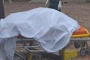 خامنئي يؤمّ صلاة الجنازة على جثمان قاسم سليماني في طهران
