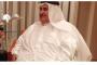شرطة دبي تكشف تفاصيل اللحظات الأخيرة قبل وفاة الإعلامية نجوى قاسم