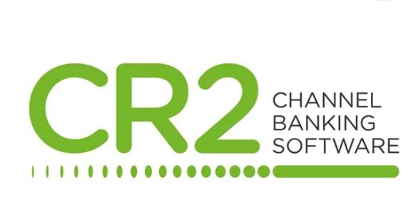 CIB يعتمد تكنولوجيات CR2 الأيرلندية لتقديم أحدث الخدمات المصرفية عبر المحمول