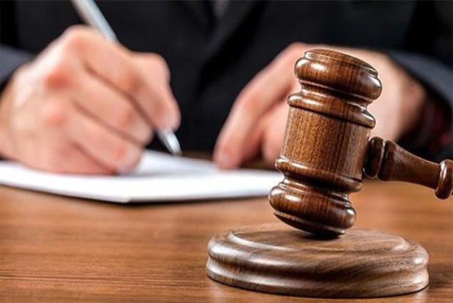 جنايات القاهرة تستأنف إعادة إجراءات محاكمة 73 متهمًا بفض رابعة