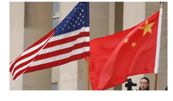 توقيع المرحلة الأولى من الاتفاق التجاري بين أمريكا والصين