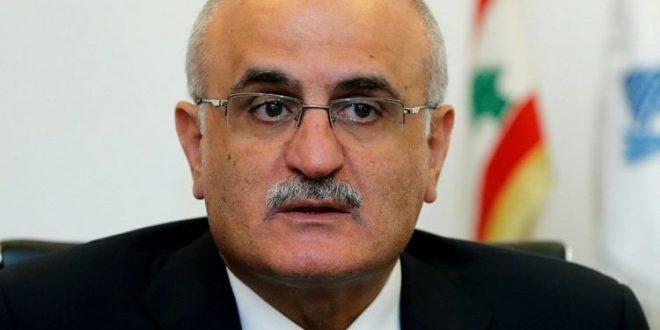 ولادة متعثرة.. قرب تشكيل الحكومة اللبنانية وخلافات على 3 وزارات