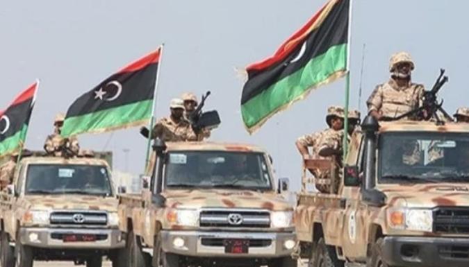 البرلمان الليبي يطالب بتوجيه تهمة الخيانة العظمى لفايز السراج