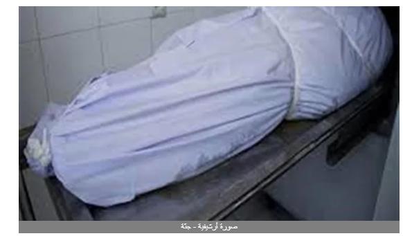 الجنازة بقت 3 .. مقتل شخصين وإصابة 4 فى إطلاق رصاص أثناء تشييع جثمان بأسيوط