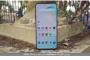 شاومى تبدأ بيع هاتف Redmi K30.. تعرف على السعر والمواصفات