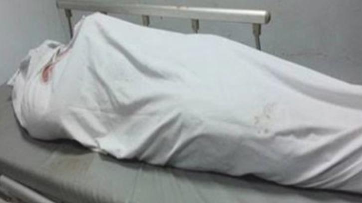 النيابة تطلب التحريات حول وفاة شاب سقط من شرفة شقته فى مدينة نصر