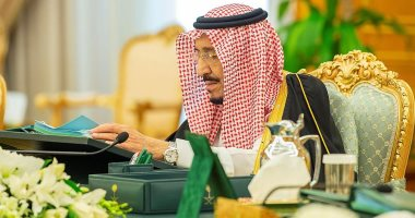 الملك سلمان: صرف 9 مليارات ريال تعويضا لـ 1.2 مليون مواطنًا بسبب كورونا
