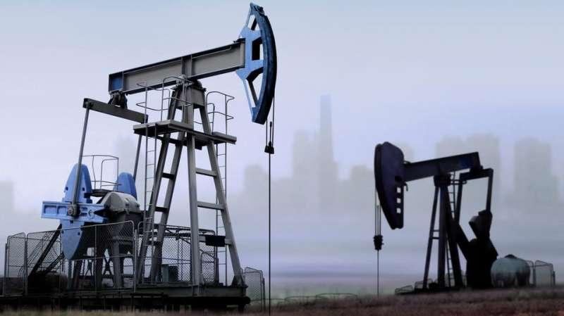النرويج تعلن عن قرار جديد لعودة ارتفاع أسعار النفط
